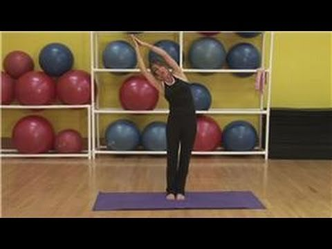 yoga poses  exercises  yoga sequences for the obese