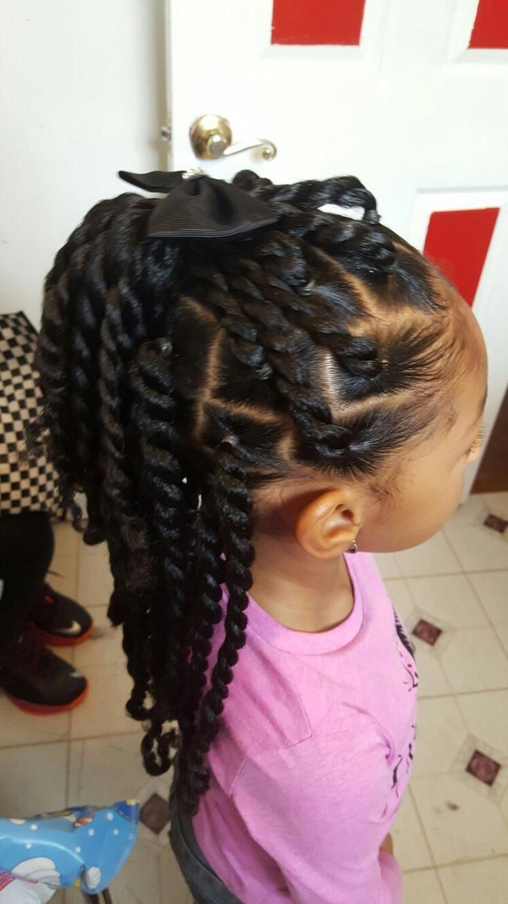 15 cutest short hairstyles for little girls in 2019  lil