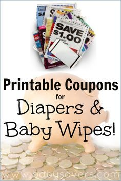photograph about Free Baby Coupons Printable named A listing of all accessible printable kid coupon codes, continuously