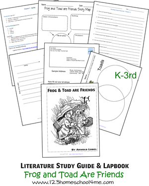 Worksheet Frog And Toad Worksheets 1000 images about frog and toad on pinterest frogs life cycles