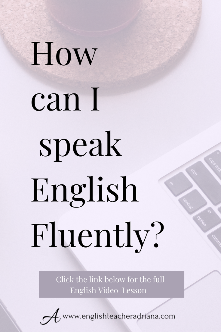 How To Speak English Well 4 Easy Steps To Improve Your Speaking Skills English Speaking Skills English Speaking Practice Speaking Skills [ 1102 x 735 Pixel ]