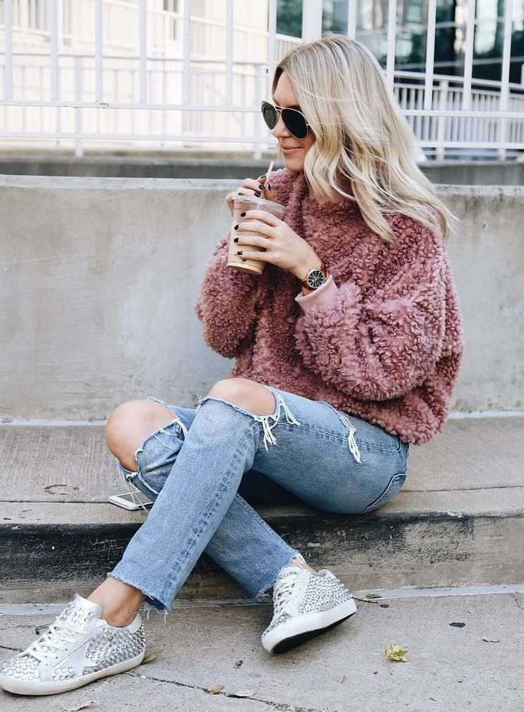e27e6c83fda6 25 CUTE OUTFITS FOR FALL THAT YOU NEED TO SEE -  falloutfits ...
