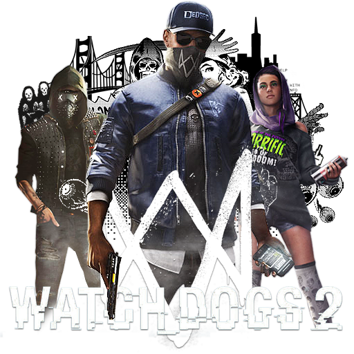Watch Dogs 2 Welcome To Dedsec Trailer Gameplay Videos Http Goodnewsgaming Com 2016 09 Watch Dogs 2 Welcome To Dedsec Watch Dogs Watch Dogs 1 What Dogs
