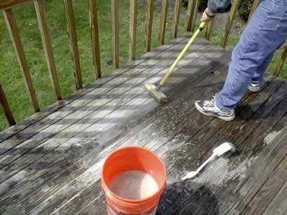 Best Maintenance Of Cedar Siding Removal Of Algae Mold And 640 x 480
