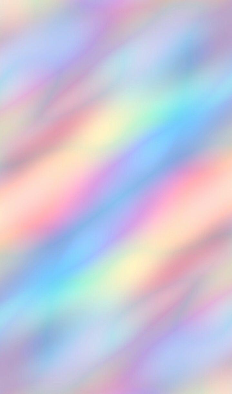 art, background, beautiful, beauty, blue, cartoon, colorful, design, drawing, fashion, fashionable, illustration, inspiration, kawaii, luxury, pastel, pattern, patterns, pink, pretty, rainbow, soft, softy, texture, wallpaper, wallpapers