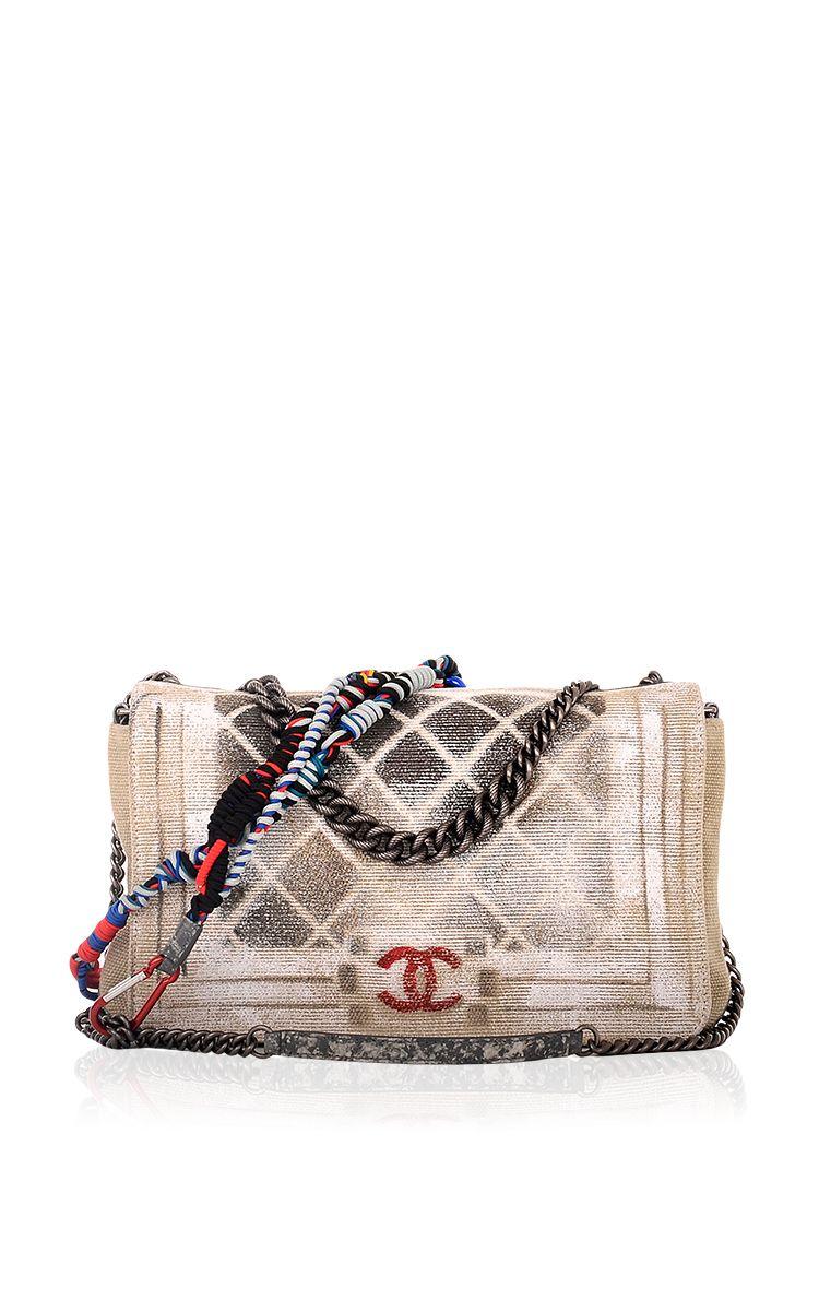606e0e3fd747ae Chanel Limited Edition