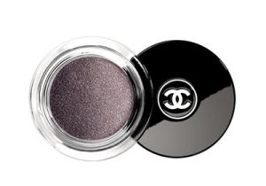 Best eyeshadow color for your eyes