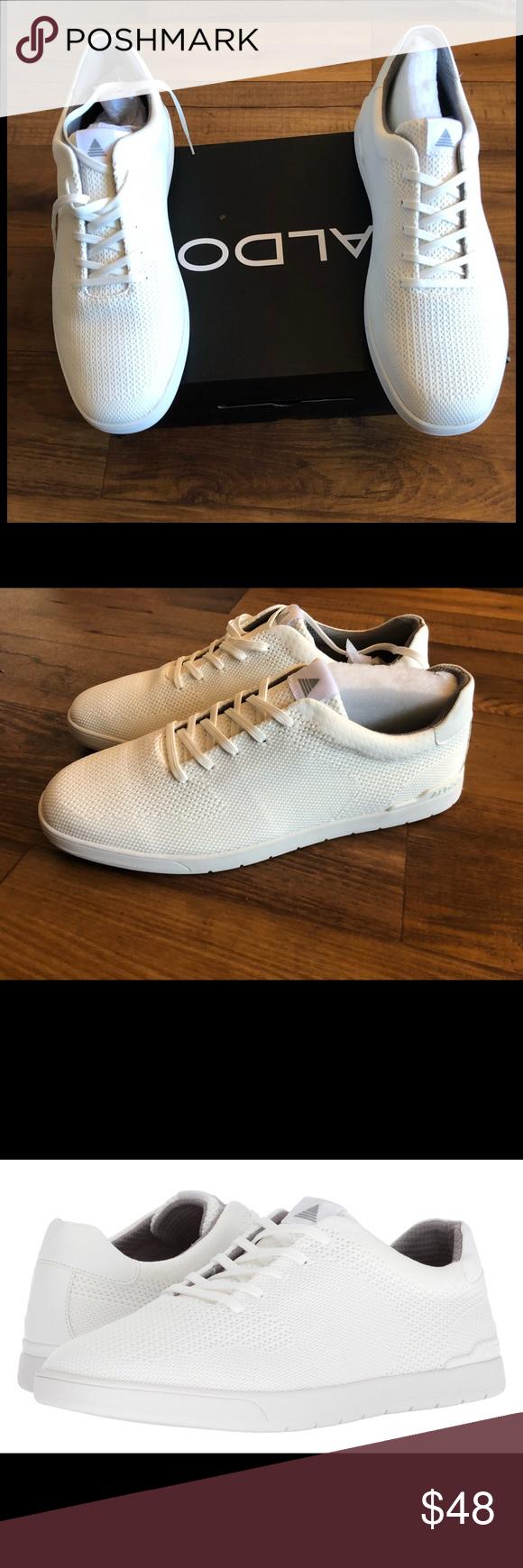 Sneakers, Lacing sneakers, Lace sneakers