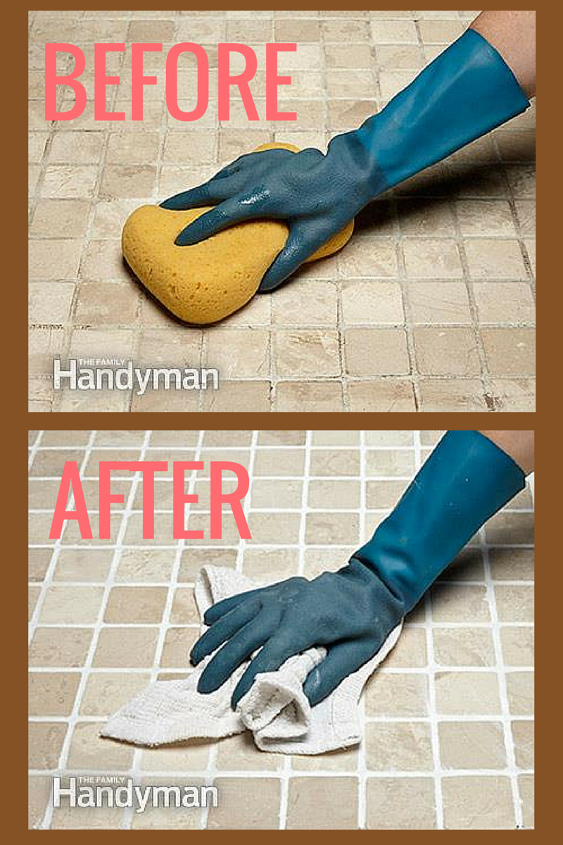 Pin By The Family Handyman On Flooring Tutorials