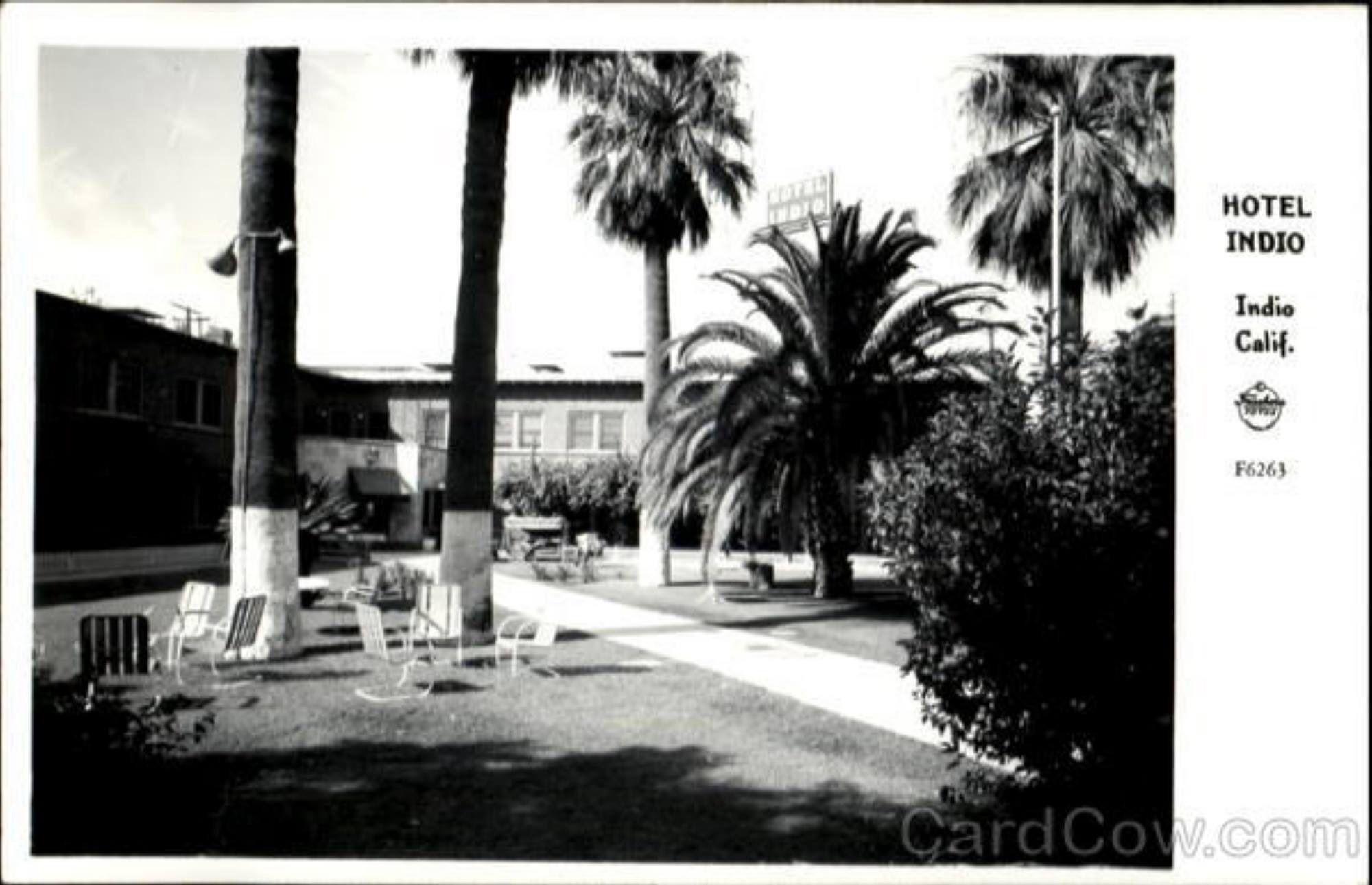 Hilton Hotels Near Mendocino Ca