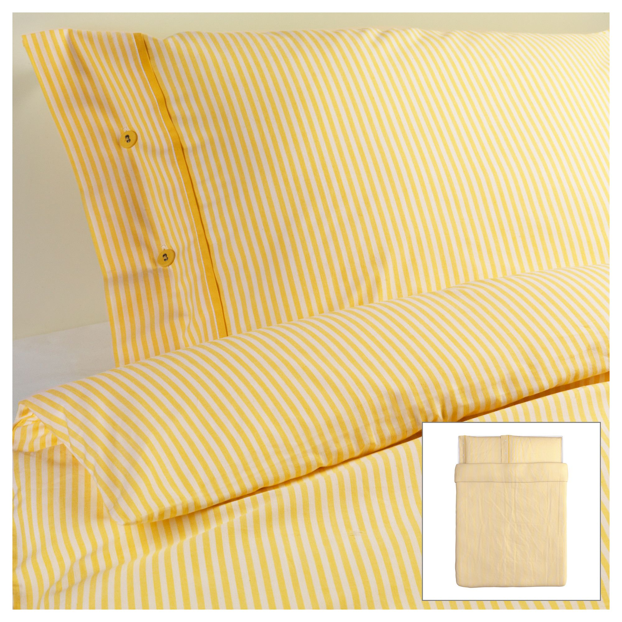 cover bedroom sale outstanding grey uk yellow queen and king house concept most inspiring your duvet for covers