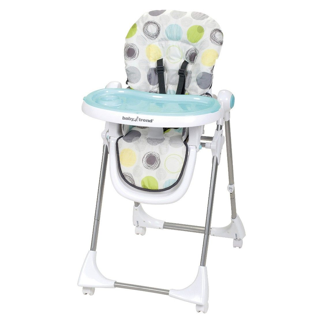 Baby Trend High Chair @ Target