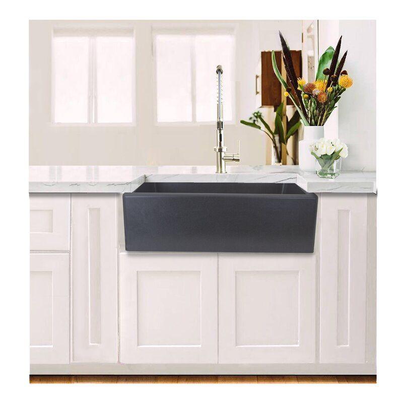 31+ 20 inch farm sink info