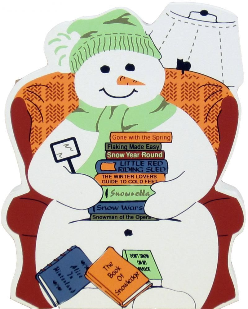 Worksheet Snowman Reading snowman reading google search library clipart pinterest search