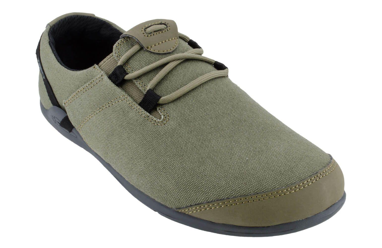 on cloud minimalist shoes
