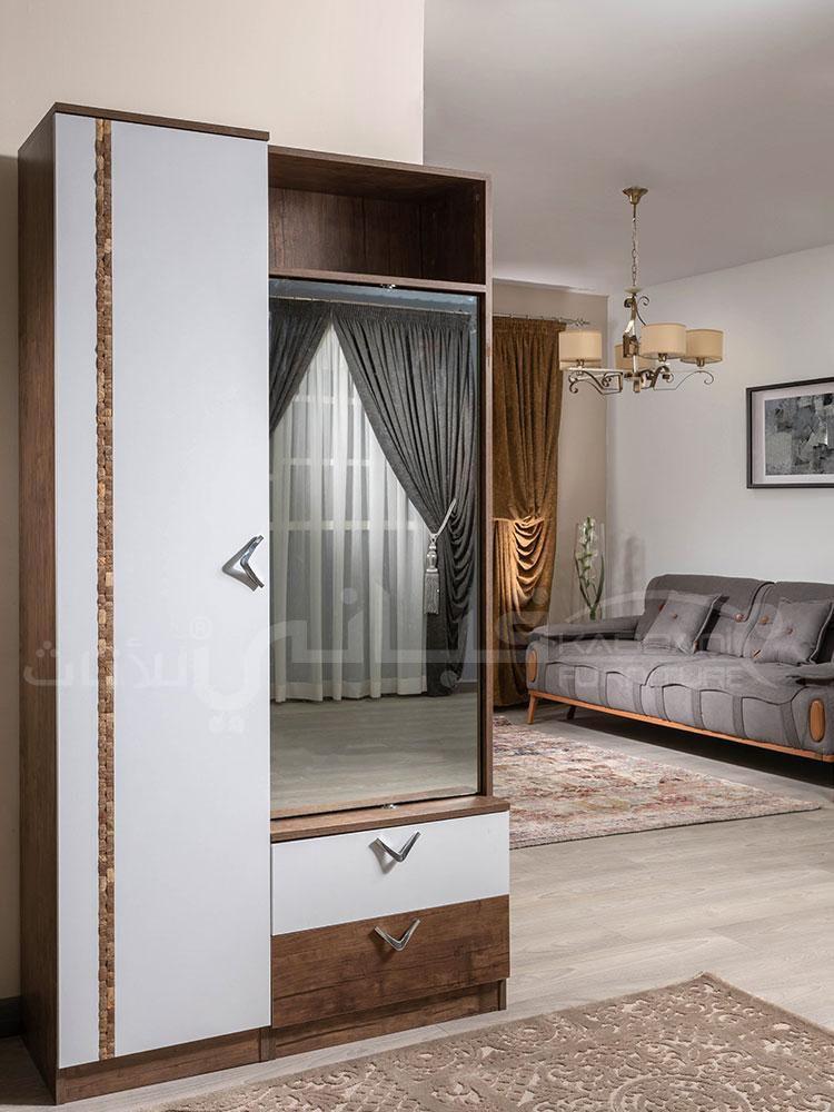 جزامة بورت شابوه Ksh 606 Home Home Decor Shoe Cabinet