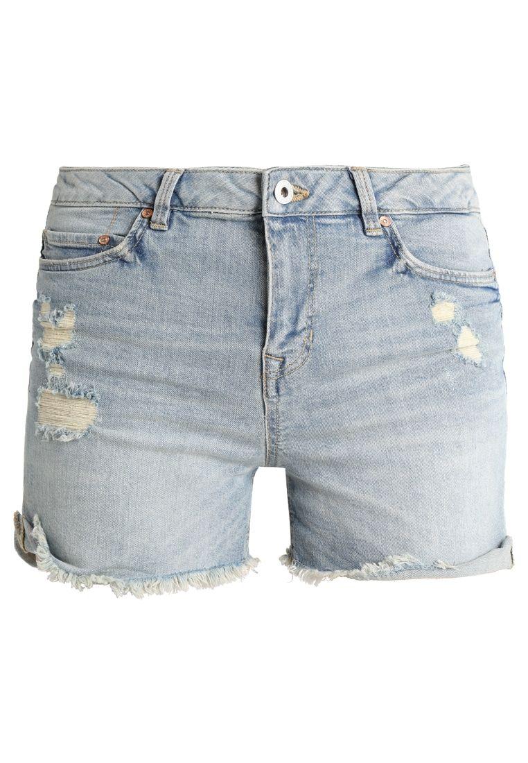 Jeans da donna Tom Tailor Denim Cajsa