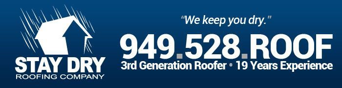 lagunawoodsroofingcontractor - roofing estimate