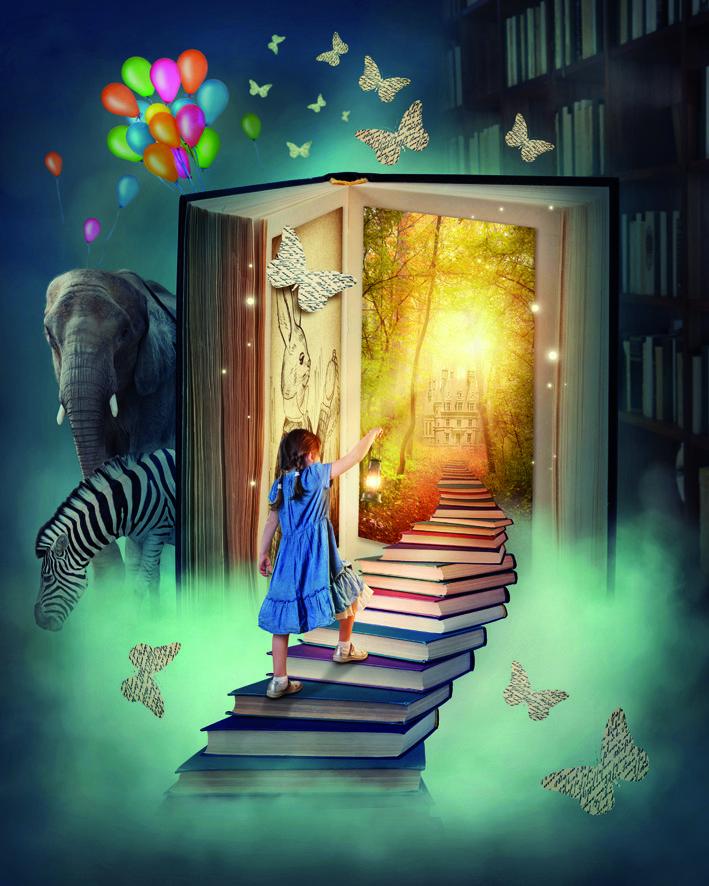 Raconte-moi une histoire (La belle au bois dormant, Le petit chaperon rouge, Robin des Bois, Cendrillon, Peter Pan...).  http://www.deezer.com/artist/6796391
