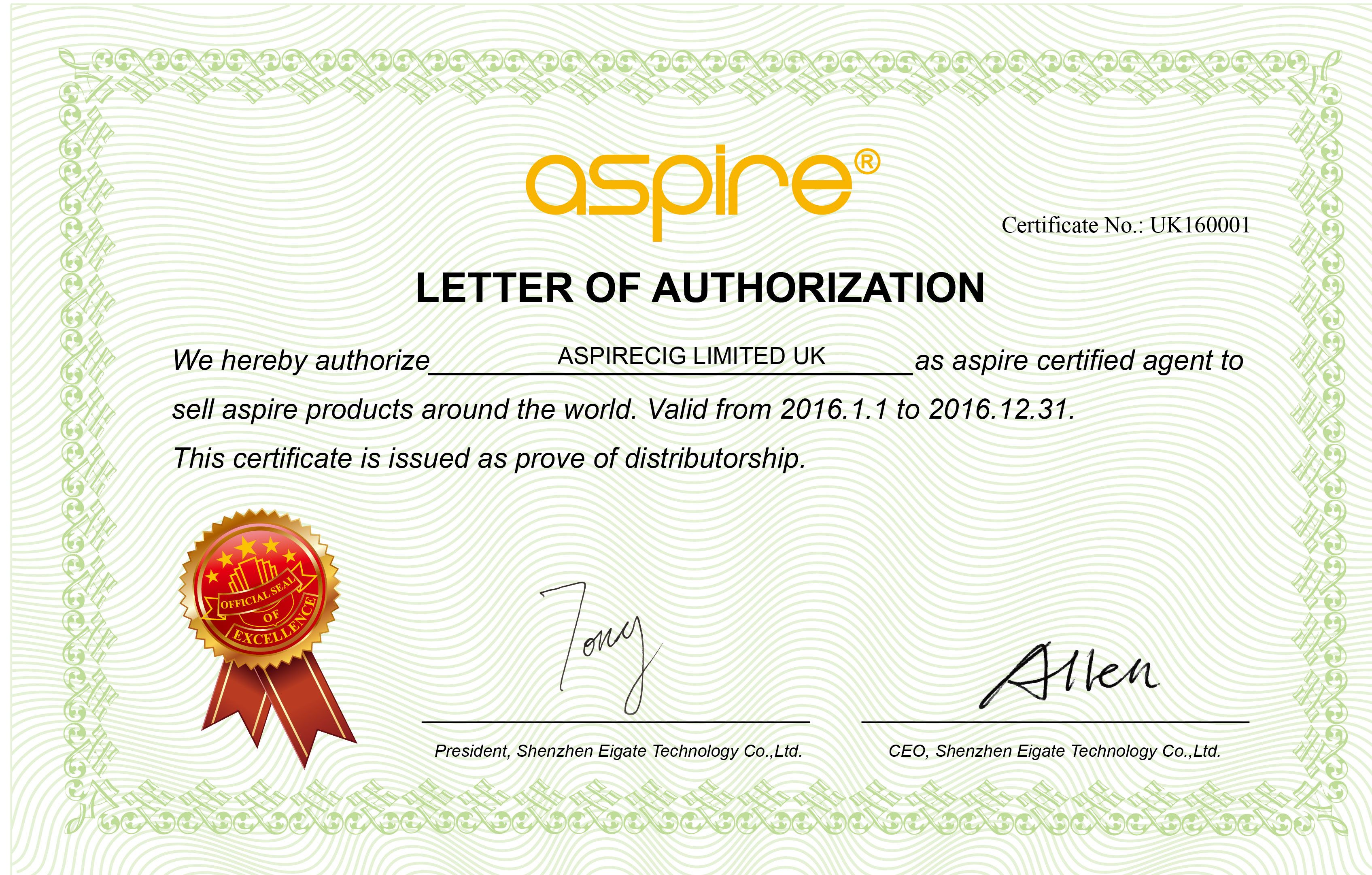 Ecigaspire Co Uk Official Uk Aspire Store Lettering Things To