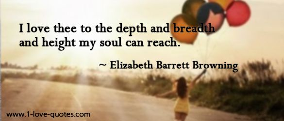 Pin By Pamela Hatcher Bryant On Quotes Etc Famous Love Quotes Love Quotes Romantic Love Quotes