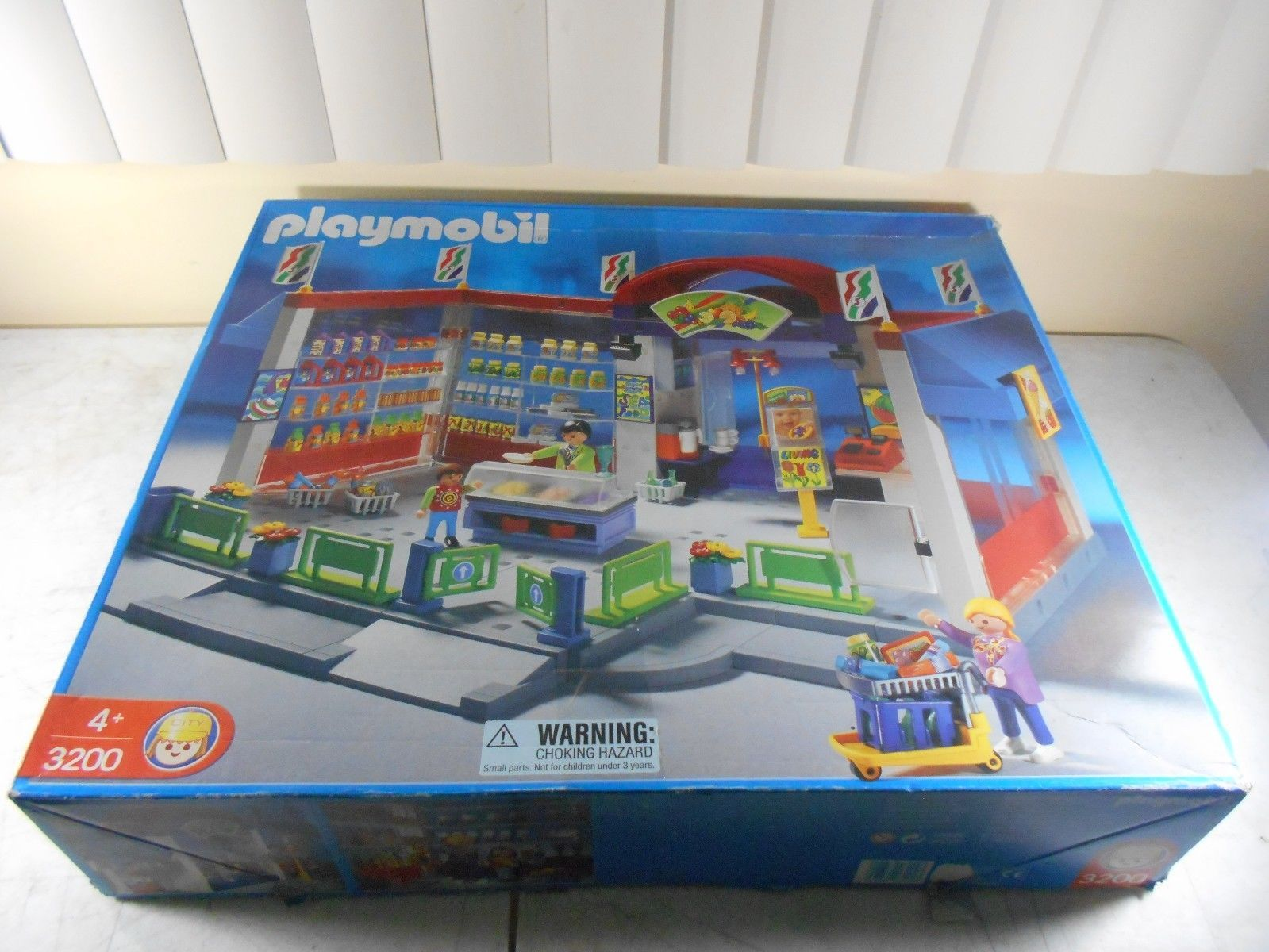 Playmobil Wohnzimmer ~ Best playmobil images playmobil advent