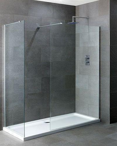 Begehbare Duschen von Midlands Heating and Plumbing und ...#begehbare #duschen #heating #midlands #plumbing #und #von