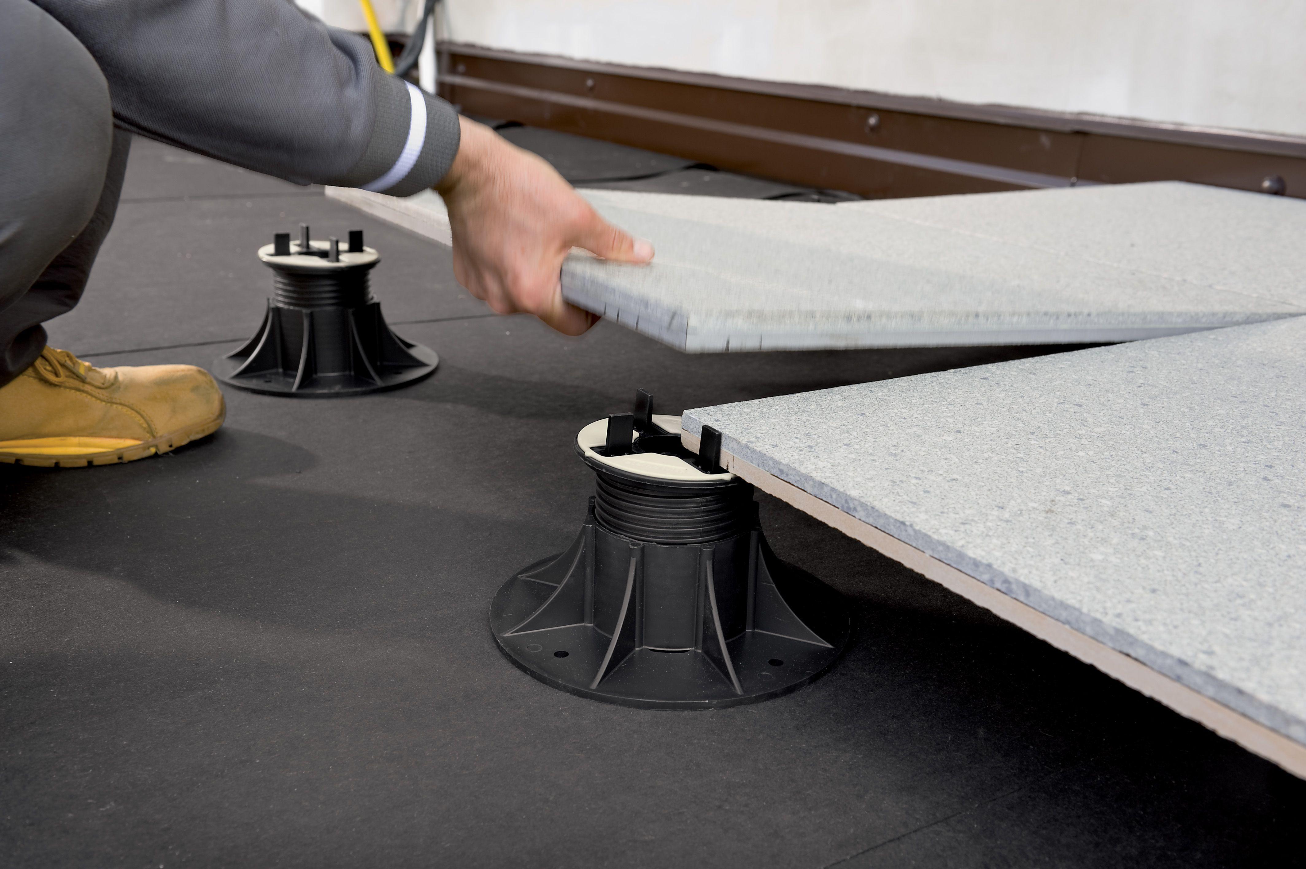 Valverdi Fixing Indoor Out Seemless Indoor And Outdoor Paving Outdoor Paving Outdoor Porcelain Tile Outdoor Tiles