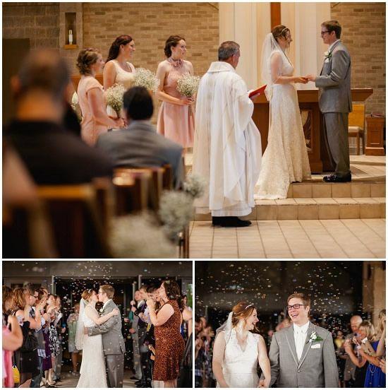 Pin On Wedding Cost Breakdowns