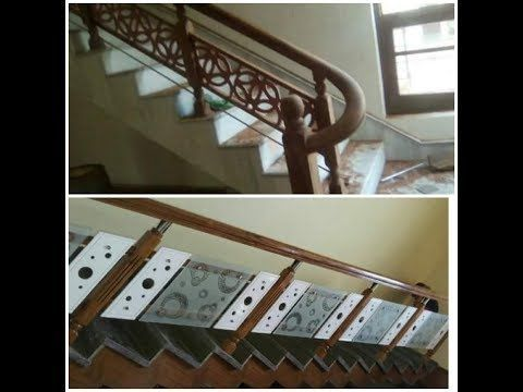 Lcd Panel Designs Under Stairs . Lcd Panel Designs