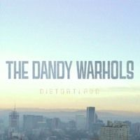 The Dandy Warhols - Pope Rev Jim (Gerard Casale Remix) by Dine Alone Records on SoundCloud
