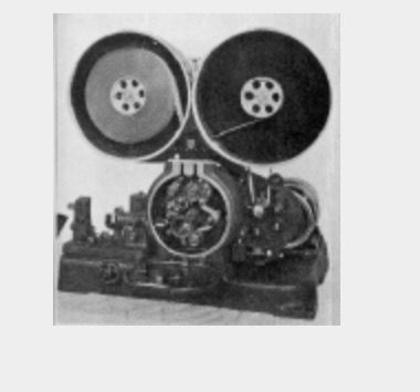In 1929, a group of GE engineers joined RCA to work on recording sound on motion picture film and to develop television technology. Among them was Dr. Edward Kellog, who helped found the Photophone Development group