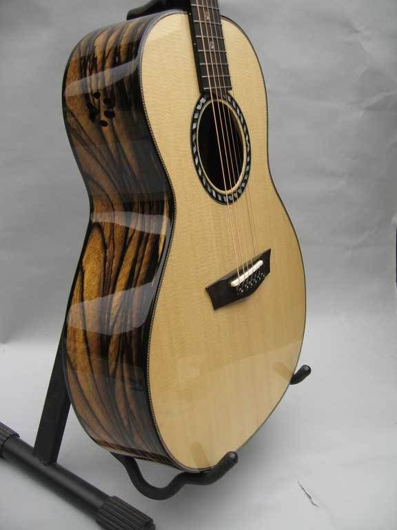 Most Beautiful Guitar Page 6 The Acoustic Guitar Forum Beautiful Guitars Guitar Acoustic Guitar