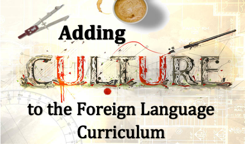 Teaching methods that include role play, authentic documents, film, proverbs, and student resources.