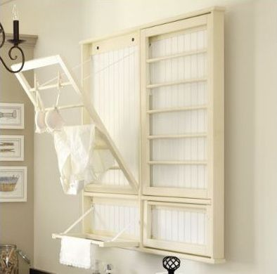 Laundry Room Draying Rack Ballard Designs Home Interiors Laundry Room Drying Rack Laundry Room Diy Laundry Room Storage
