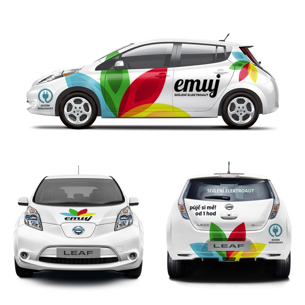 Cost Of Vinyl Wrapping A Car in 2020 Vinyl wrap car, Car