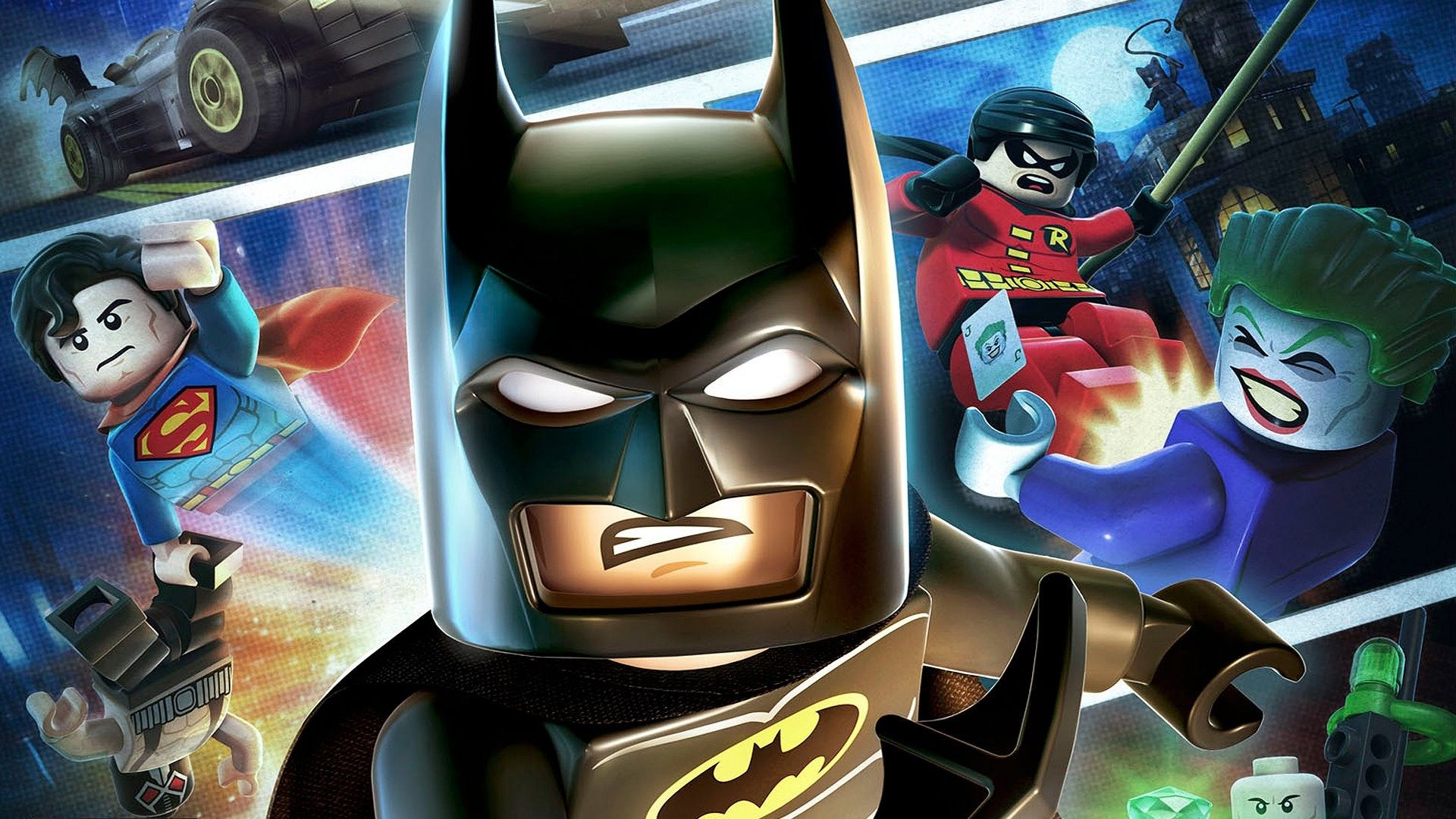 Must see Wallpaper High Resolution Superhero - d9927e64ecca92c00ebd26a6619d7c91  Gallery_285093.jpg