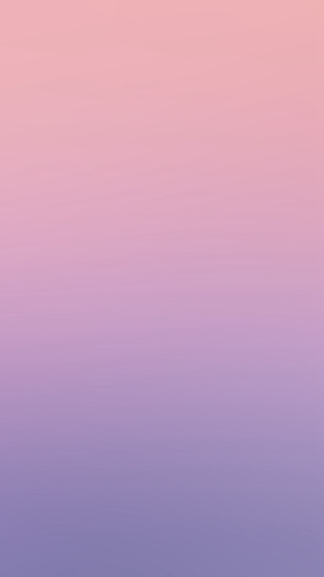 Wallpaper iphone violet - Pink Blue Purple Harmony Gradation Blur Iphone 6 Wallpaper