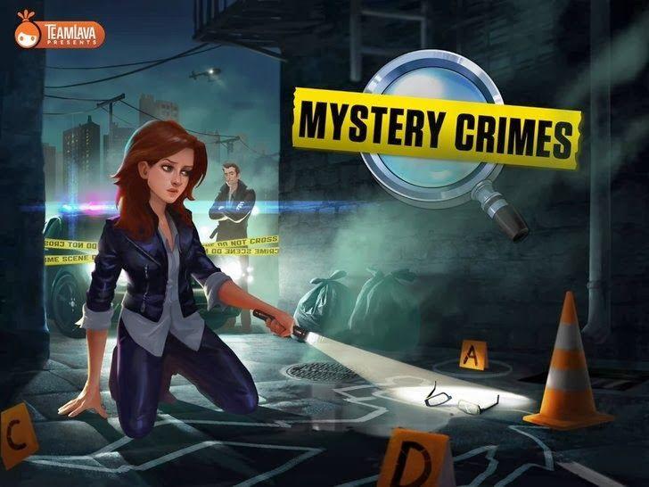 11++ Mafia game online app info