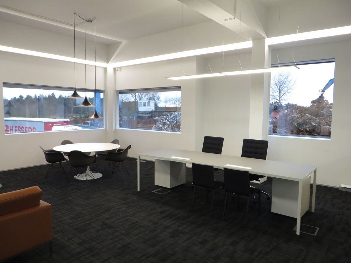 RGB-LED®: dé specialist in kwaliteitsvolle energiebesparende LED ...