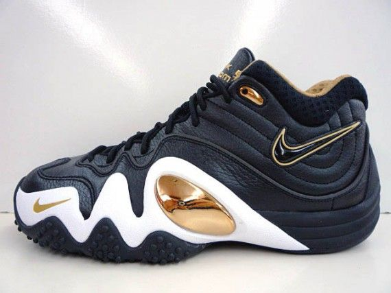 Result For Basketball ShoesPinterest Nike Image 90s HDIeE2Y9W