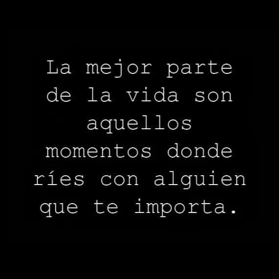 #amor #felicidad