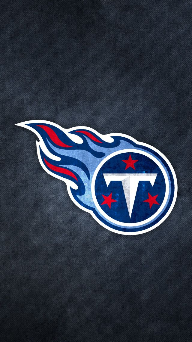 Backgrounds Tennessee Titans HD Tennessee titans