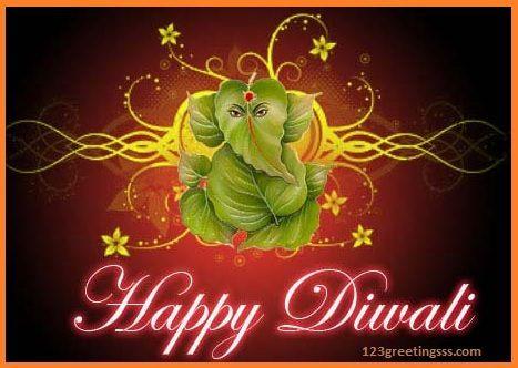 Announcement diwali messages collection contains diwali sms for announcement diwali messages collection contains diwali sms for family friends happy diwali sms m4hsunfo