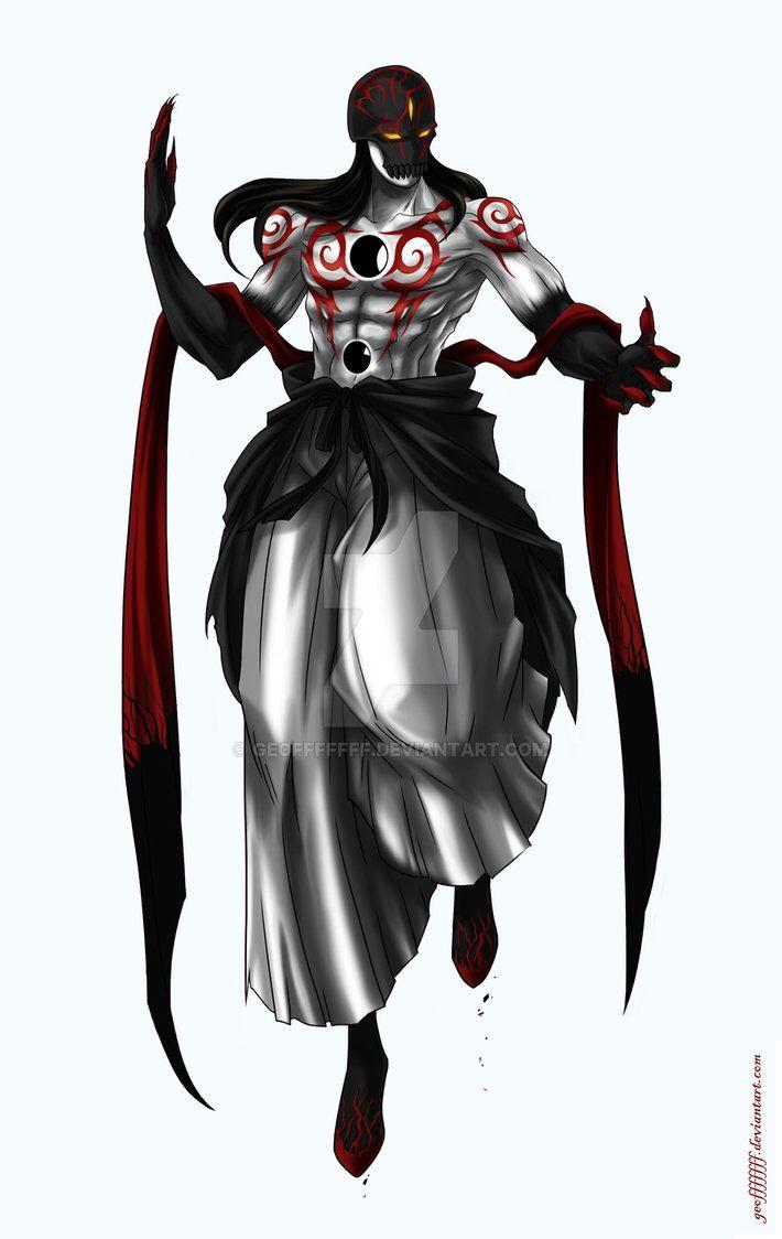 Bleach Fanart, Bleach Anime, Bleach