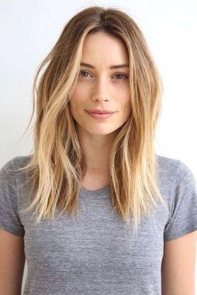 15 hairstyles Cool thin hair ideas