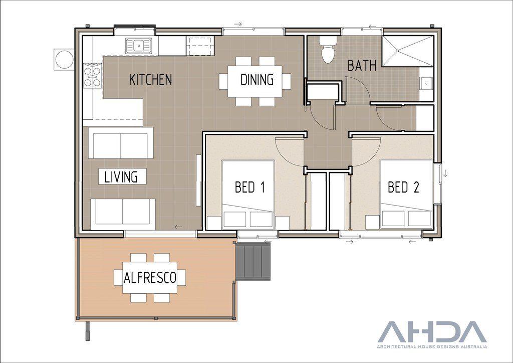 electrical plan australia granny flat architectural house designs australia 1 small  granny flat architectural house