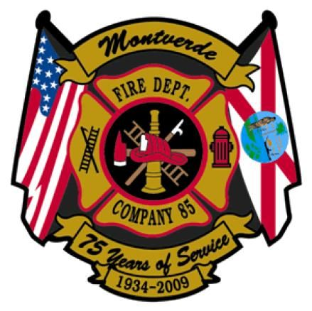 montverde fire department logo fire department logos pinterest rh pinterest co uk firefighter logo maker firefighter logo design
