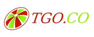 """TGO Magazine"" is World's Famous British Monthly consumer Magazine.   TGO can be used by any company for specific sector branding."