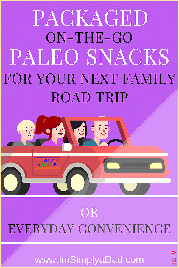 Packaged Paleo Snack List 25 of the best snacks to buy that will satisfy any craving Sweet salty and savory snack ideas for work or the kid  s sc  Packaged Paleo Snack List 25 of the best snacks to buy that will satisfy any craving Sweet salty and savory nbsp  hellip   #Buy #craving #Ideas #kids #list #Packaged #Paleo #salty #satisfy #savory